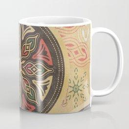 Floret_Flourish_SA_01b Coffee Mug