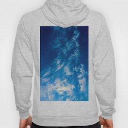Clouds_001 Hoody