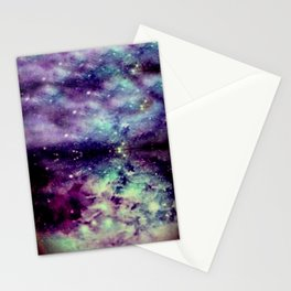 art-53 Stationery Cards