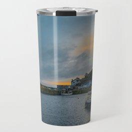 Porthleven Twylight Travel Mug