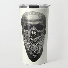 Original Gangsta Travel Mug