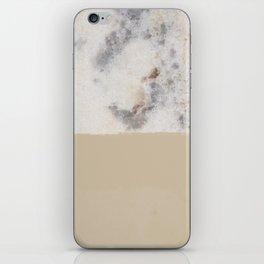 Redux VIII iPhone Skin