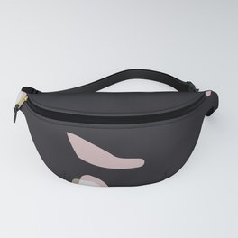 piazza Fanny Pack