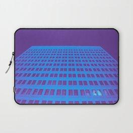 A E S T H E T I C Laptop Sleeve