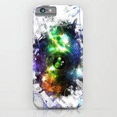 LAM || Look At Me || Slim Case iPhone 6s