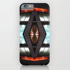OEN 0215 (Symmetry Series) iPhone 6s Slim Case