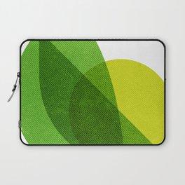 Citronella Laptop Sleeve