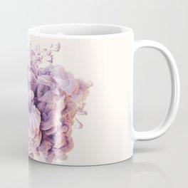 Ink Heart Coffee Mug