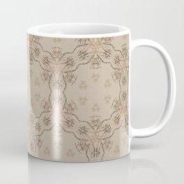 Woodstock Vibes Coffee Mug