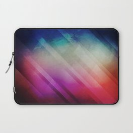 Brave New World Laptop Sleeve