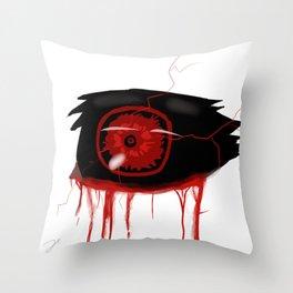 Anime Tokyo Ghoul Throw Pillow