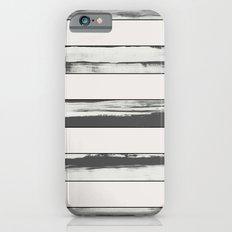Undo Slim Case iPhone 6