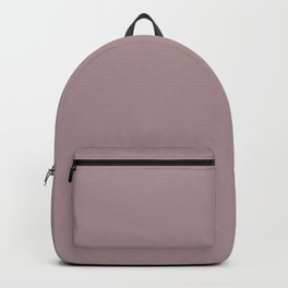 deauville mauve Backpack
