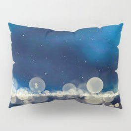Because Some Things Are Worth Waiting For Pillow Sham