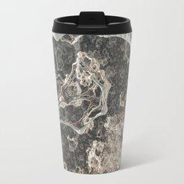 Fractal_05 Travel Mug