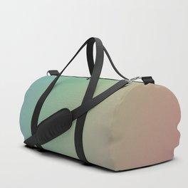 Oil Slick Duffle Bag