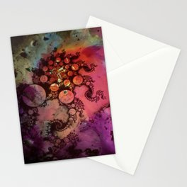 Spirala Stationery Cards