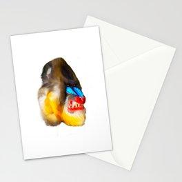 Hakuna Rafiki Stationery Cards
