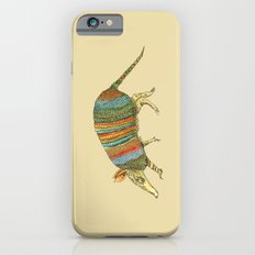 Armadillo iPhone 6s Slim Case