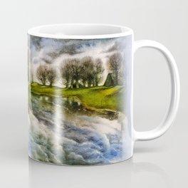 Zeeland Coffee Mug