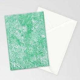 SOBREVIVENTE ZINE- PG.08 Stationery Cards