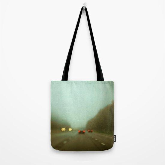 Ohio #5 Tote Bag