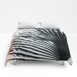 Flare #2 Comforters