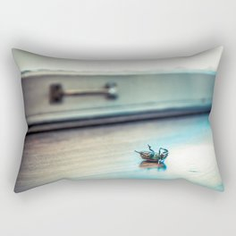A Bugs Life... Rectangular Pillow