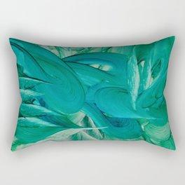 Irra Rectangular Pillow
