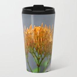 Ixora Travel Mug