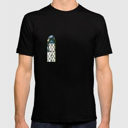 Neuschwanstein - Germany T-shirt