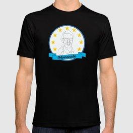 Mononcle T-shirt
