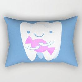 CANDY Rectangular Pillow