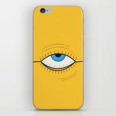 .DOPE. iPhone Skin