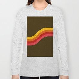Funkadelic Long Sleeve T-shirt