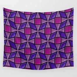 Geometrix 165 Wall Tapestry