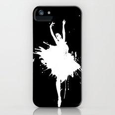 splasherina Slim Case iPhone (5, 5s)