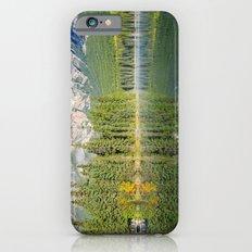 Pyramid Lake Slim Case iPhone 6s