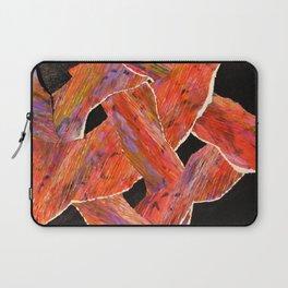 Sane Basketcase Laptop Sleeve