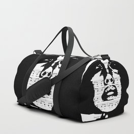 Tamara Duffle Bag