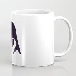 Star War Coffee Mug