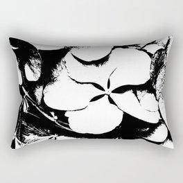 GRETA Rectangular Pillow
