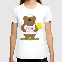 WE♥GOLF T-shirt