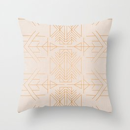 ESPRIT Throw Pillow