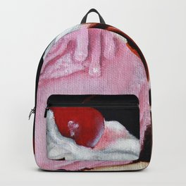Two Scoops Backpack