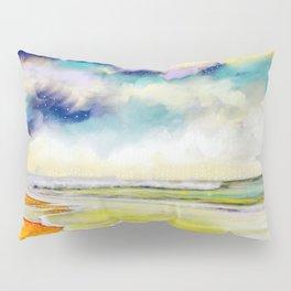 Shelly Magic Pillow Sham