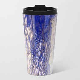 Universal Ink Travel Mug
