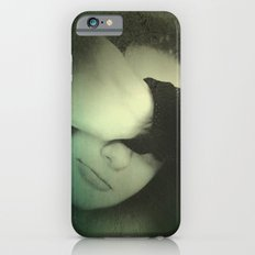 One portrait Slim Case iPhone 6s