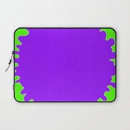 Slime 2 Laptop Sleeve