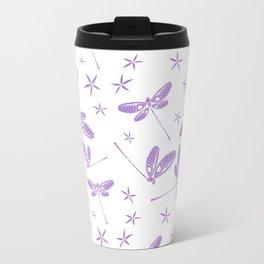 CN DRAGONFLY 1006 Travel Mug